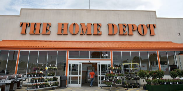 n THE HOME DEPOT 628x314 1
