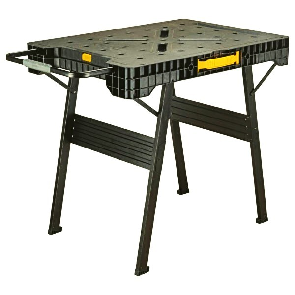 dewalt work table